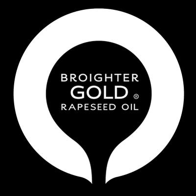 Broighter Gold Profile Picture / Logo