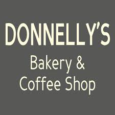 Donnelly's Bakery Profile Picture / Logo