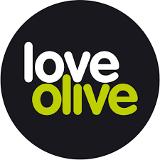 Love Olive Profile Picture / Logo