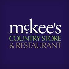 McKee's Country Store and Restaurant Profile Picture / Logo